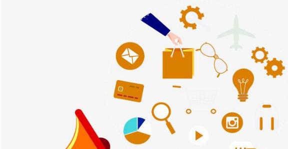 市场营销新方法企业经营管理水平提高