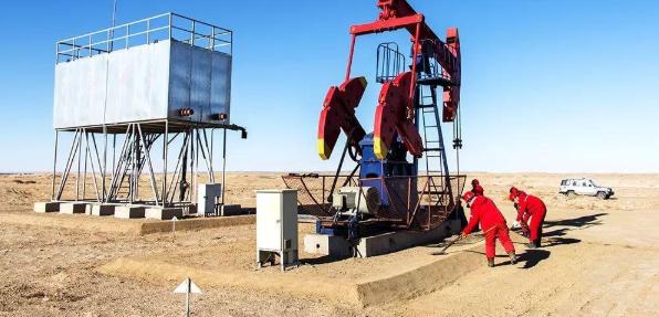 紫外分光光度法测定水中石油类分析方法的技术确认试验