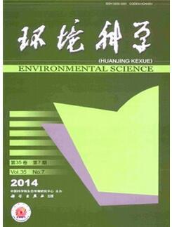 环境方面的中文核心怎么安排发表时间段