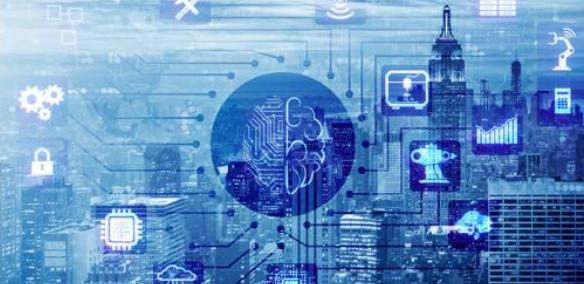 数字经济企业发展面临机遇及挑战