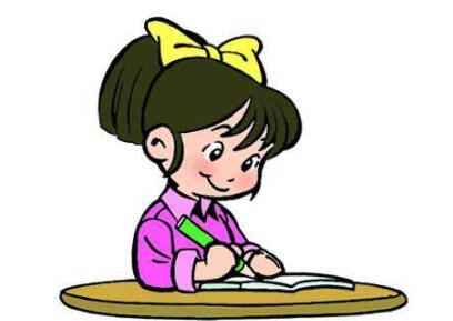 浅析对小学语文作文有效教学的几点思考