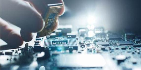 计算机硬件安全及维护技术开发与改进