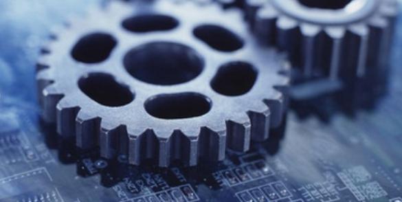 测控技术与仪器的智能化技术应用研究