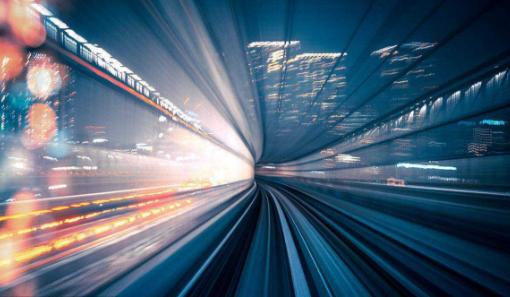 城市轨道交通工程建设
