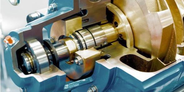 偏心件数控车削装夹工艺设计及优化