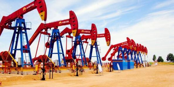 石油钻井柴油机节能减排发展趋势