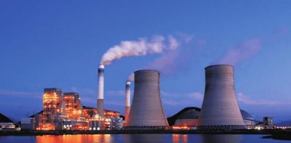 福建省自备电厂及中小型公用电厂火电机组节能降耗对策研究