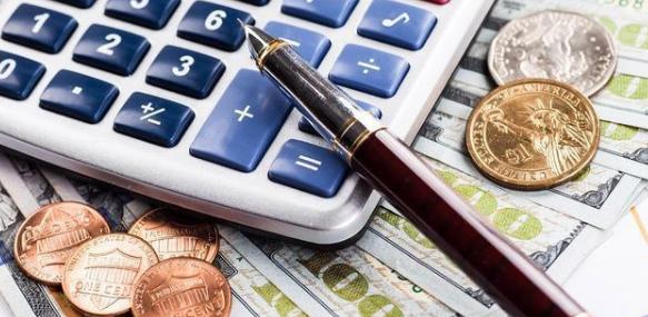 浅谈财务会计目标与市场经济环境之间的关系