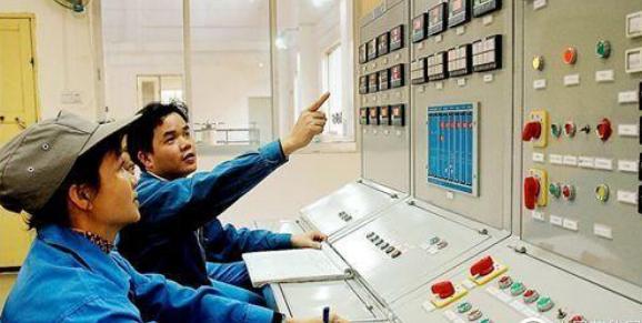 试论电气自动化工程中的节能设计技术