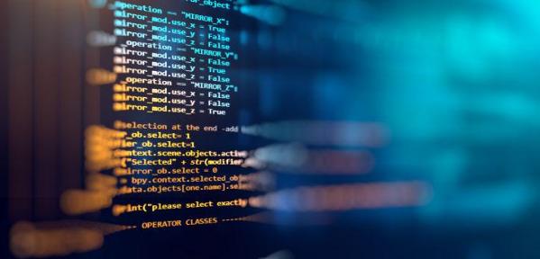 大数据环境下计算机软件技术的应用研究