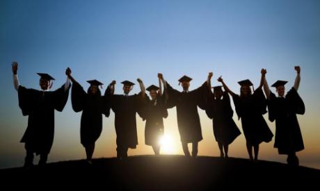 一般博士毕业都发表多少篇sci论文