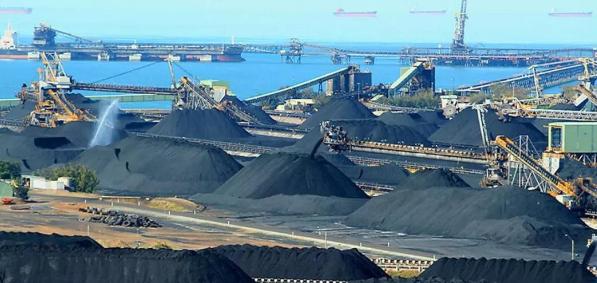 矿业工程领域有哪些sci容易中