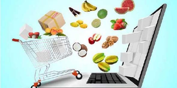 农业营销传播中新媒体的发展