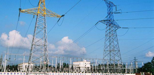 电力系统中电子电工技术及网络化技术的应用