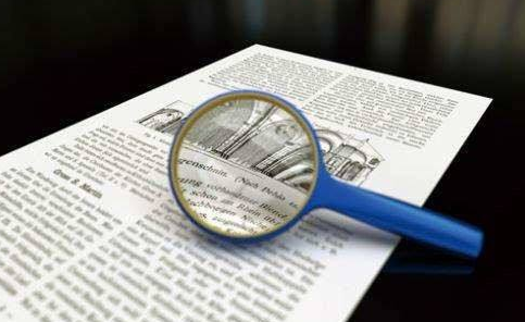中学语文老师评职称发表论文期刊有哪些