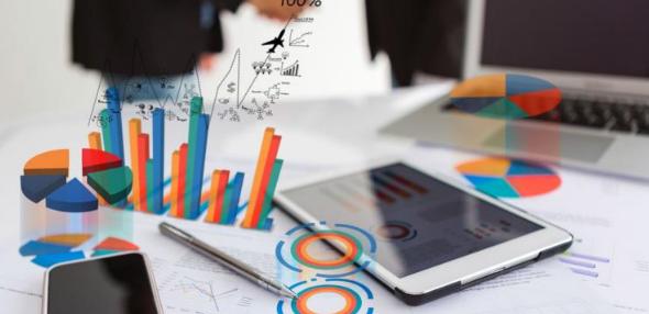 浅谈中小企业营销渠道创新管理问题及解决办法