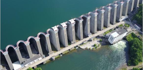 论水工观测在水利工程管理中的重要性