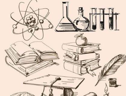 物 理教 学施 德育教育