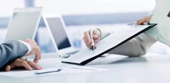 刍议新形势下工商干部的能力管理和绩效激励