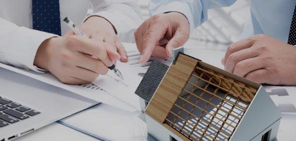 造价工程师在工程施工合同管理中的作用及价值
