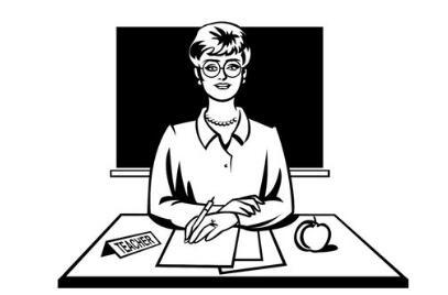 高级教师评定职称论文发表期刊