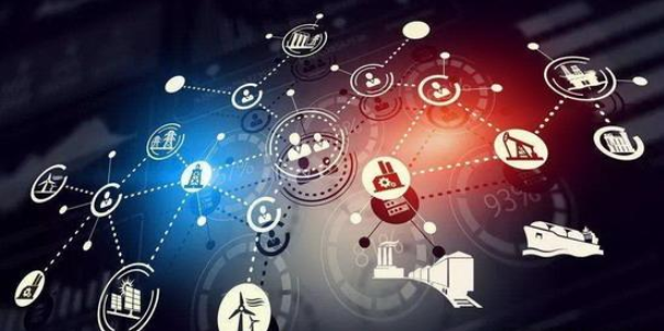 工业互联网标识解析的行业应用与实践