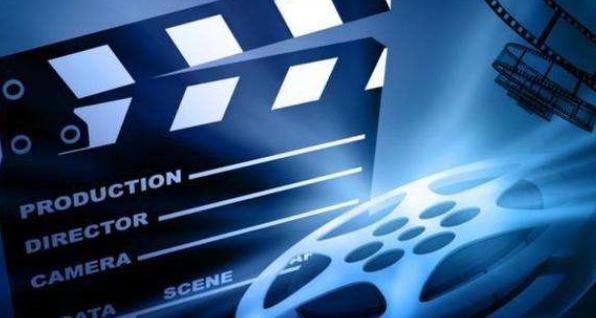 文化差异对影视产品输出的影响