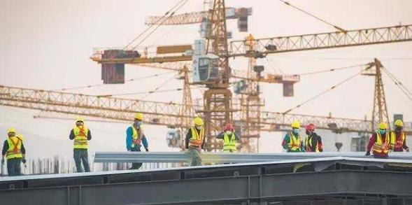 市政工程安全的施工特点及风险防范策略探讨