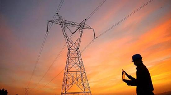 高级电气工程师职称评定条件是什么