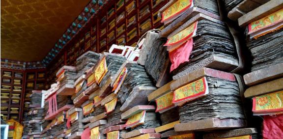 从《汉文经纬》的文体学看甲柏连孜的语用思想