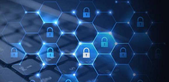 数据挖掘技术在计算机网络病毒防御中的应用研究