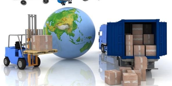 我国物流经济管理模式发展策略的探析