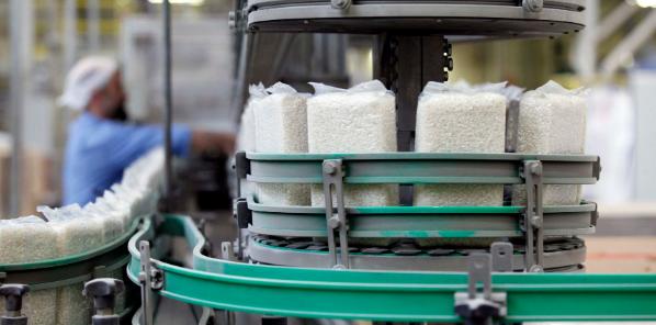 食品企业新型机电人才培养模式探究