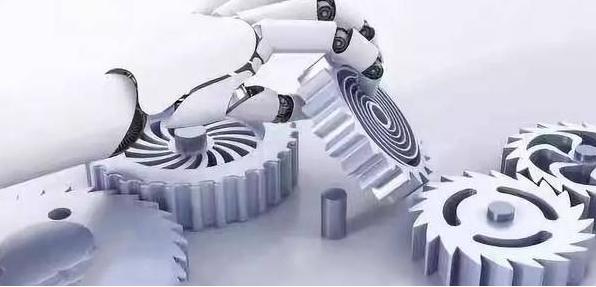 自动化融合技术在电气工程中的应用