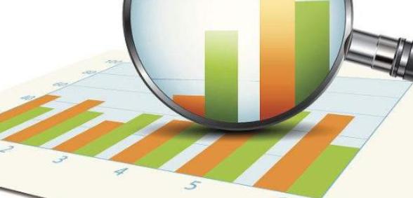 大数据时代财务会计与管理会计的碰撞融合策略探究