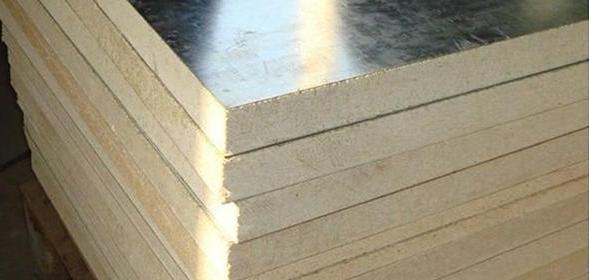 硫酸镁建筑材料制备及性能研究