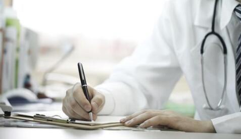 临床类医学核心期刊有哪些