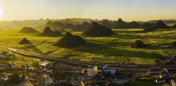 闽清县主要农业气象灾害及气象服务措施