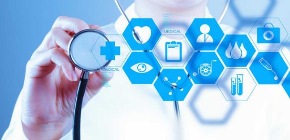 以人为本的健康教育在全科护理中的应用