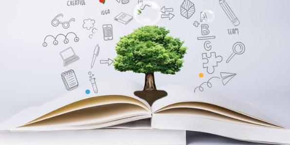 艺术教育与文化创意产业协同发展研究