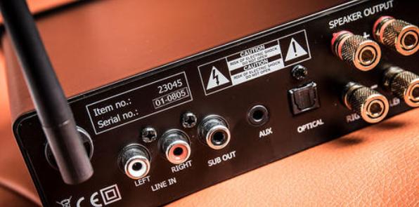 有线广播电视光缆线路故障排除分析