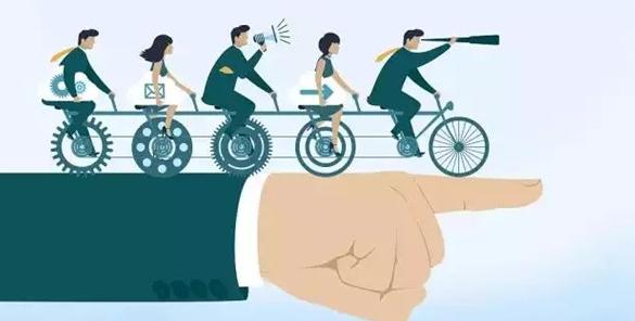 企业工商管理的未来发展方向浅析