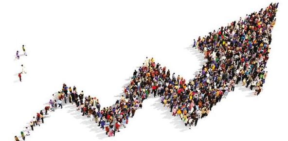 人口学的核心期刊有哪些