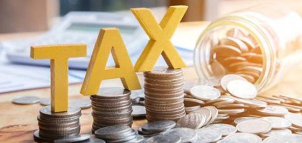 企业集团财务管理中的税收筹划