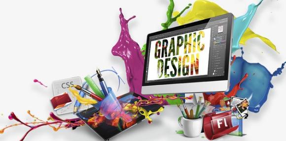 网页设计中计算机图像处理技术的研究