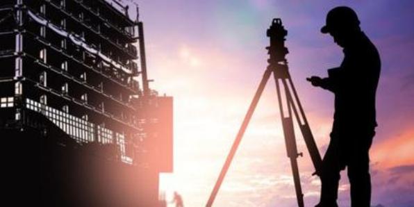 建筑工程测量常见问题及应对措施探析
