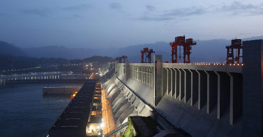 水利水电工程施工质量探讨