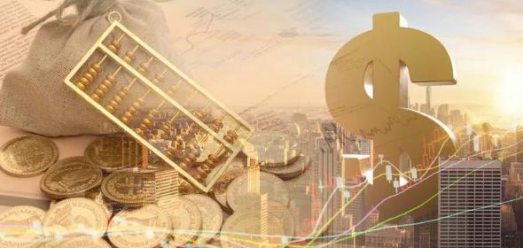 国际电力工程项目汇率风险分析与应对
