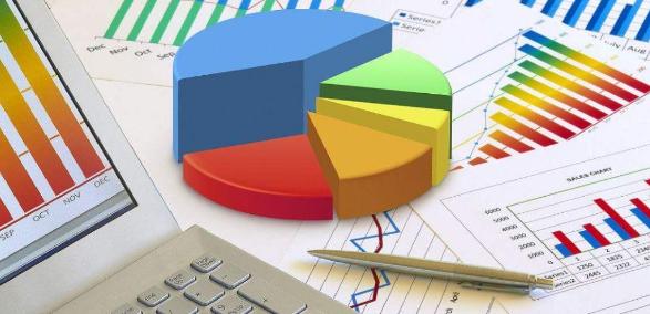 新形势下国企财务管理面临的困境及对策