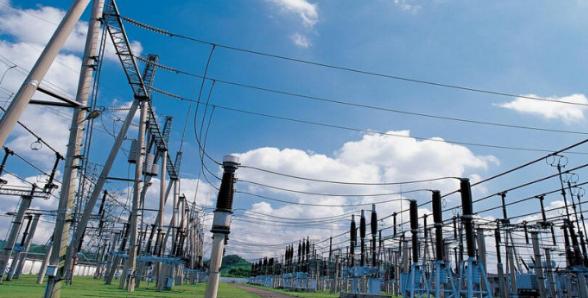 研究电力自动化变压器检修系统处理技术